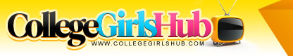 College Girls Hub